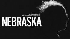 2013 En iyi Filmler Listesi Puanları Açıklamaları