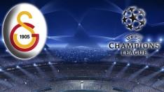 16 Eylül 2014 Galatasaray Anderlecht Maçı Hangi Kanalda