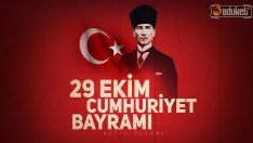 29 Ekim Cumhuriyet Oratoryosu indir