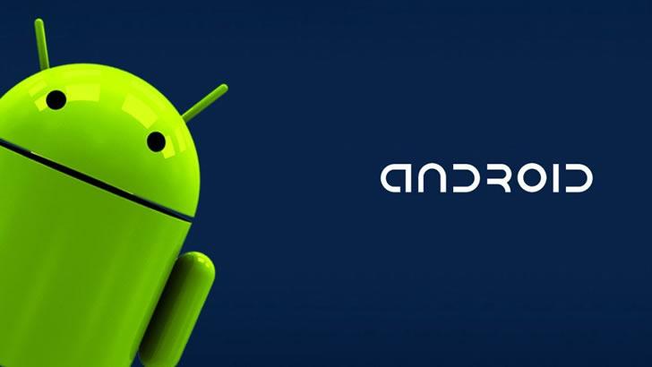 En iyi Android Uygulamaları 2014