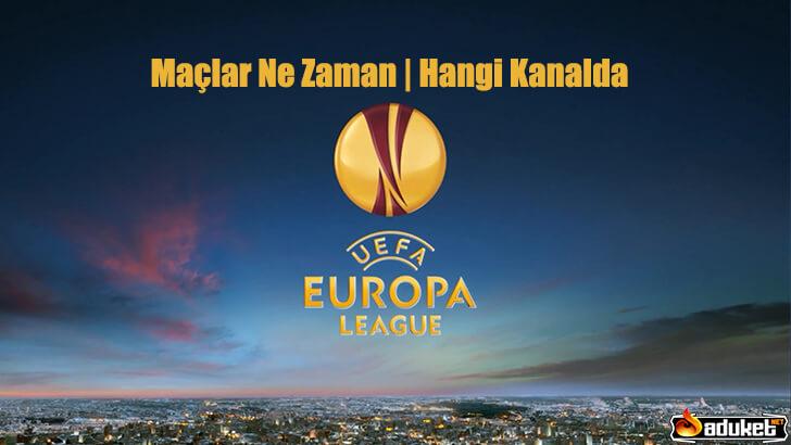 Zorya Luhansk-Fenerbahçe maçı 15 Eylül 2016