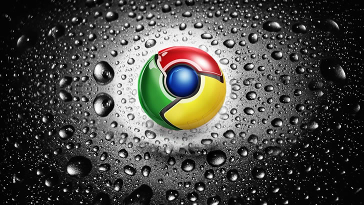 Google Chrome 2014 İndir Download