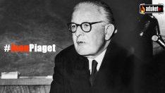 Jean Piaget Kimdir – Felsefesi – Kuramı