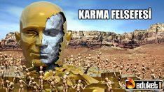 Karma Felsefesi Nedir