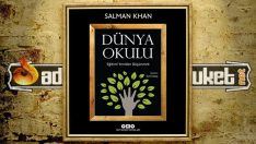 Salman Khan Dünya Okulu