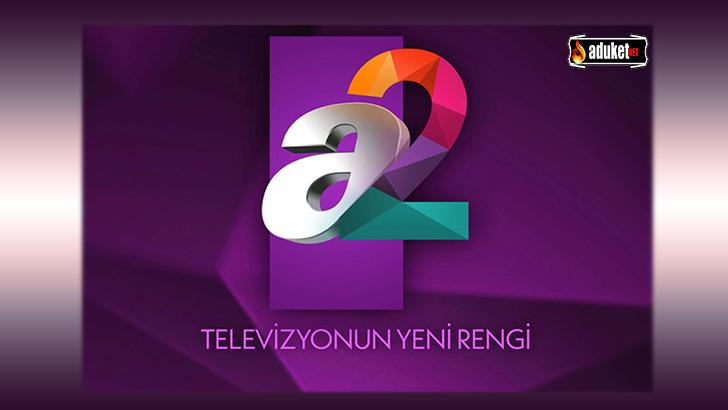 A2 Tv Frekans Ayarı
