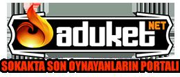 Aduket.net