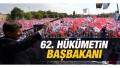 Ahmet Davutoğlu Kimdir? Biyografisi