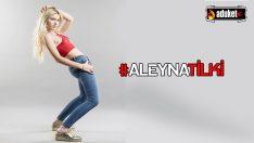 Aleyna Tilki kimdir – biyografisi