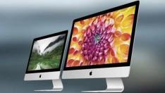 Apple Ekranlarda 5K Dönemini Başlatmaya Hazırlanıyor!