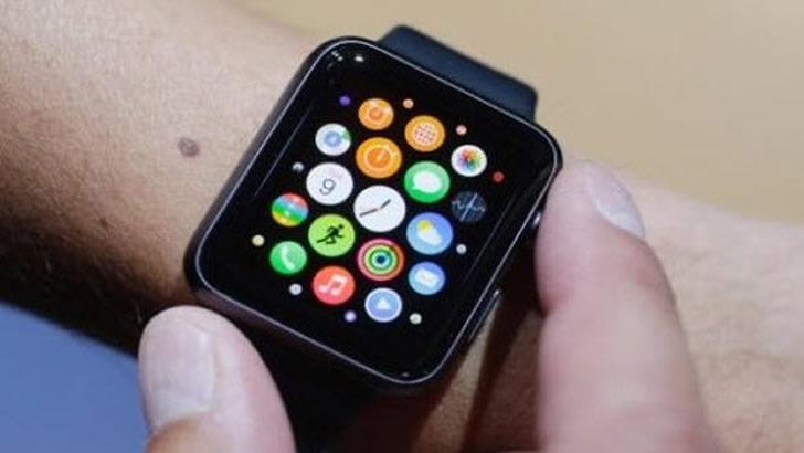 Apple Watch'u Bedavaya Kullanabilir miyiz?