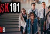 Aşk 101 dizisi