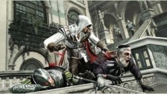 Assassins Creed 2 Tam Çözümü