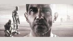 Automata Film Bilgileri Fragman izle