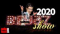 Beyaz Show 2020
