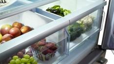 Neleri Buzdolabına Koymamalıyız?
