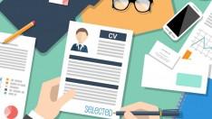 CV Özgeçmiş Nasıl Hazırlanır?
