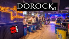 DorockXL nerede