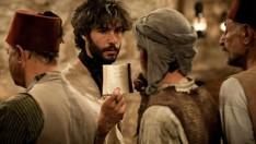 Fatih Akın'ın Son Filmi Kesik Aralık'a Kaldı