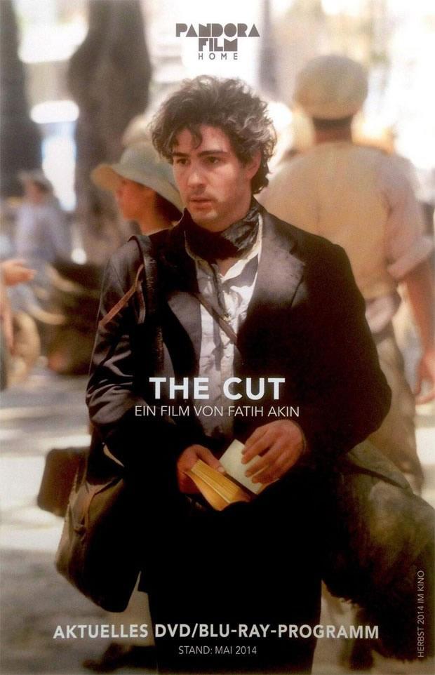 the cut filmi