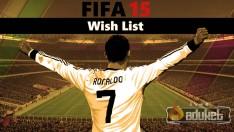 Fifa 2015 Oyun İnceleme Özellikler Sistem Gereksinimi