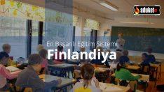 Finlandiya Eğitim Sistemi