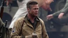Fury (öfke) Film Bilgileri Fragman izle