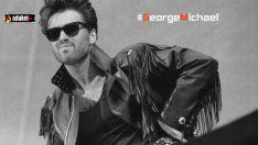 George Michael Kimdir