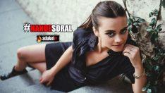 Hande Soral Kimdir – Biyografisi