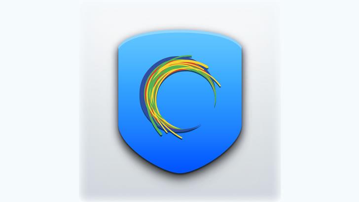 Hotspot Shield 2014 Ücretsiz indir Download