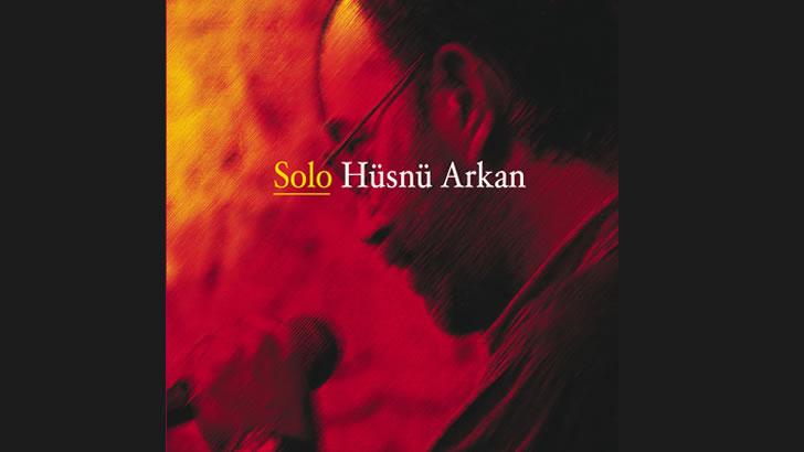Hüsnü Arkan Hoşgeldin (Düet Birsen Tezer) Şarkı Sözü