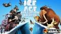 Buz Devri 5 Büyük Çarpışma – ice age 5 fragman