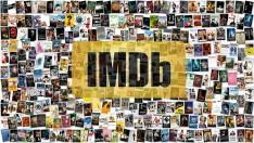 IMDB Top 250 Film Listesi Puanları