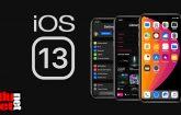 iOS 13 Güncellemesi Ne Zaman Gelecek?