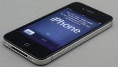 İphone 4 Kullananlar Dikkat! IOS 8 Problemi