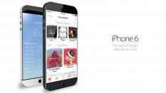 Apple Iphone 6 Tanıtım Tarihi Belli Oldu!
