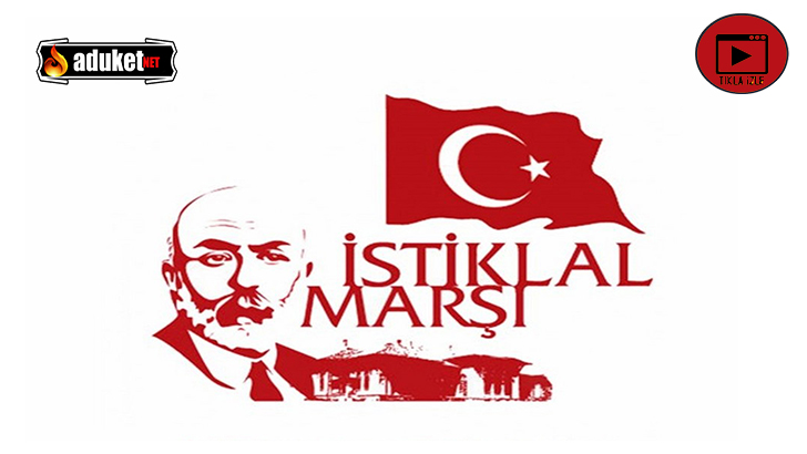 İstiklal Marşı Belgeseli izle