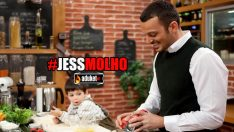 Jess Molho Kimdir – Biyografisi