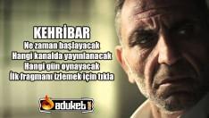 Kehribar dizisi son bölüm online izle