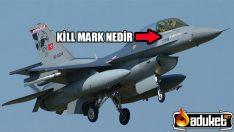 Kill Mark Nedir