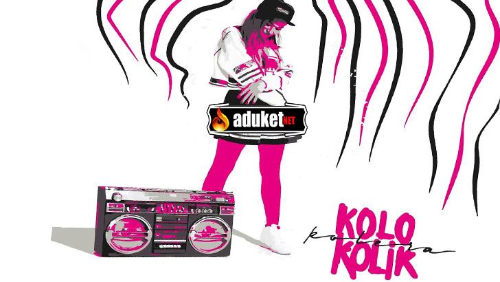 Kolera Kolokolik 2016 yeni albüm