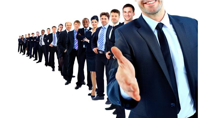 Liderlik Sırları Nelerdir? Riskleri Üstlenen Kimlerdir?