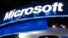 Microsoft 2,5 Milyar Dolar'a Hangi Firmayı Satın Aldı