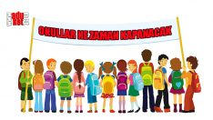 Okullar Ne Zaman Kapanacak 2017