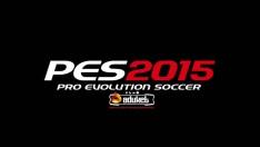 PES 2015 Tanıtım İnceleme Sistem Gereksinimleri