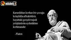 Platon Kimdir – Hayatı – Felsefesi – Sözleri