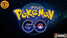 Pokemon Go full ücretsiz indir – Nasıl oynanır