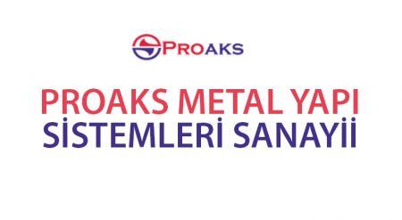 Proaks Metal