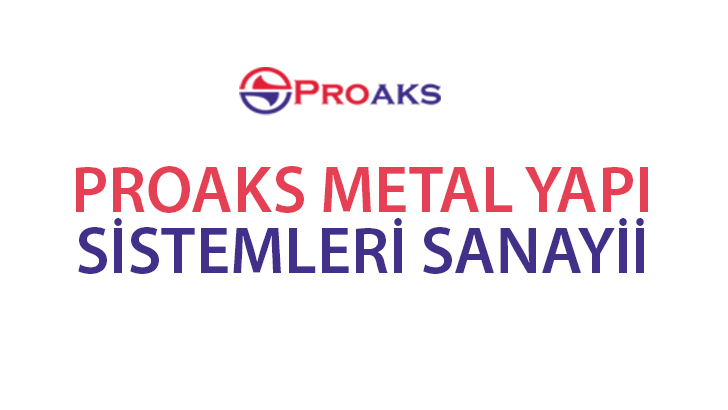 Proaks Metal