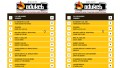 Radyoda çalan şarkılar – Radyo ilk 10 dinle